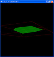 OpenGL Scaling Tutorial Preview
